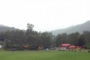Camping Parc Adams