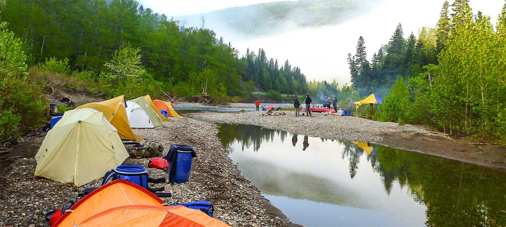canoe-kayak-gaspesie