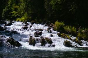 Canot et Kayak en Gaspésie | Matapédia Nature Aventure !